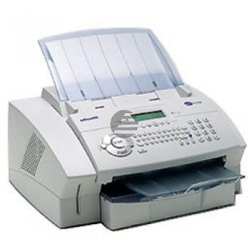 Olivetti OFX 9000