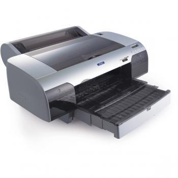 Epson Stylus Pro 4000 C8 GMEOD