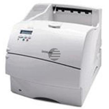 Lexmark Optra T 614 DX