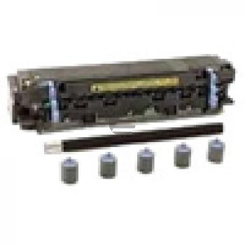 HP Maintenance-Kit 230 Volt (C3915-67902 C3915-67907 C3915A)