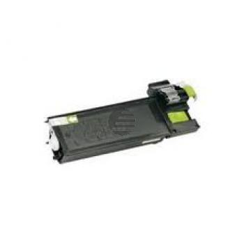 Sharp Toner-Kit schwarz (AR-168LT)