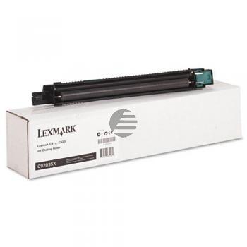 Lexmark Beschichtungseinheit (C92035X)