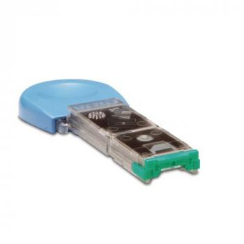 HP Heftklammerkassette (Q3216A)