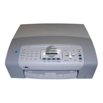Brother MFC-250 C
