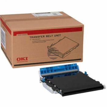 OKI Transfer-Unit (42158712)