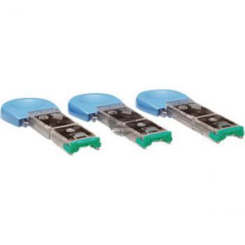 HP Heftklammerkassette (C8092A)