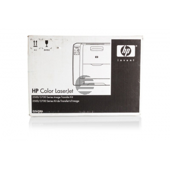 HP Transfer-Unit (Q3658A)