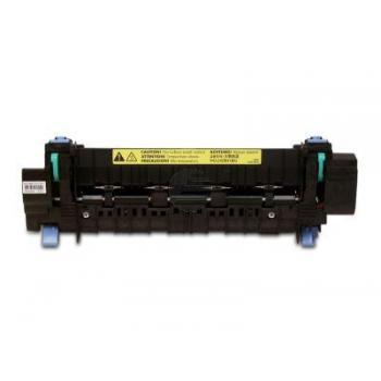 HP Fixiereinheit 220 Volt (Q3656A)