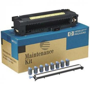 HP Maintenance-Kit (K4250-020 Q5422-67903 Q5422A)