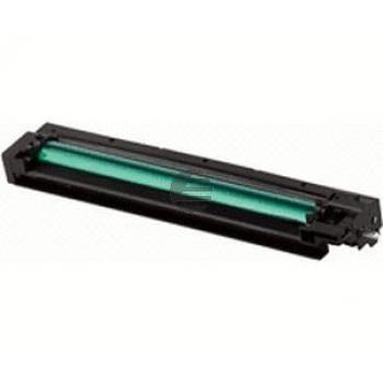 Sharp Fotoleitertrommel (AM-90DR)