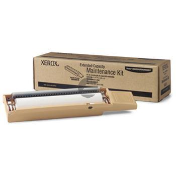 Xerox Maintenance-Kit HC (108R00676)