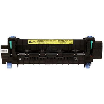 HP Fixiereinheit 220 Volt (RM1-3146)