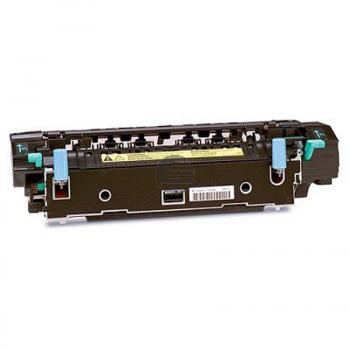 HP Fixiereinheit 120 Volt (Q7502A)