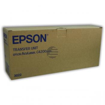Epson Transfer-Unit (C13S053022, 3022)