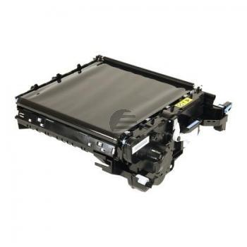 HP Transfer-Unit (RM1-2752-000CN)