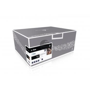 Astar Toner-Kartusche schwarz HC (AS18551) ersetzt Q7551X / 51X