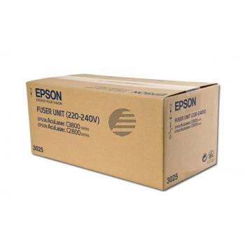 Epson Fixiereinheit (C13S053025)