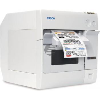 Epson TM-C 3400 USB
