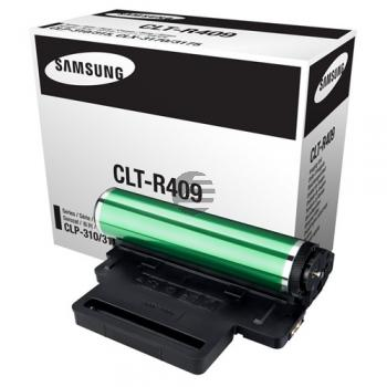 Samsung Fotoleitertrommel schwarz (CLT-R409S, 409)