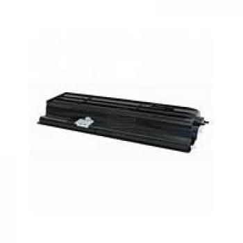 Olivetti Toner-Kit schwarz (B0545)
