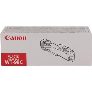 Canon Resttonerbehälter (0361B009, WT-98C)