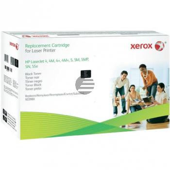 Xerox Toner-Kartusche schwarz HC (003R97029)