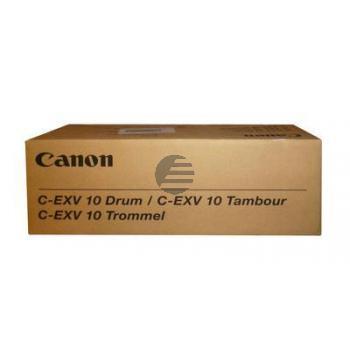 Canon Fotoleitertrommel schwarz (8656A002, C-EXV10)
