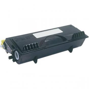 Xerox Fotoleitertrommel schwarz (003R99706 007R97245)