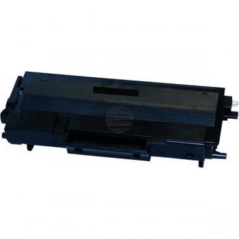 Xerox Toner-Kit schwarz (003R99728 007R97246) ersetzt TN-4100