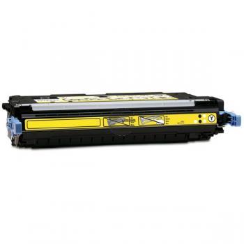 Xerox Toner-Kartusche gelb (003R99761) ersetzt Q7582A / 503A