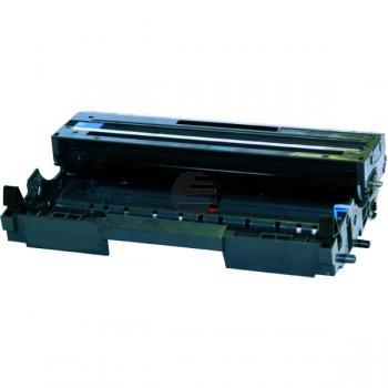 Xerox Fotoleitertrommel schwarz (003R99730 007R97247) ersetzt DR-4000
