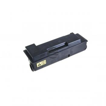 Xerox Toner-Kit schwarz (003R99774) ersetzt 1T02F80EU0 / TK-310