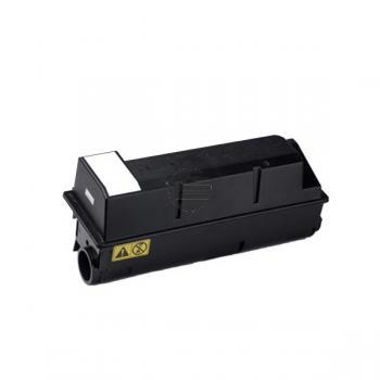 Xerox Toner-Kit schwarz HC plus (003R99776) ersetzt 1T02GA0EU0 / TK-330
