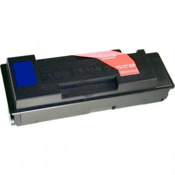 Xerox Toner-Kit schwarz HC (003R99775) ersetzt 1T02F90EU0 / TK-320