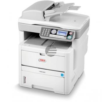 OKI MB 480