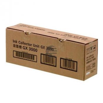 Ricoh Resttintenbehälter (405660)