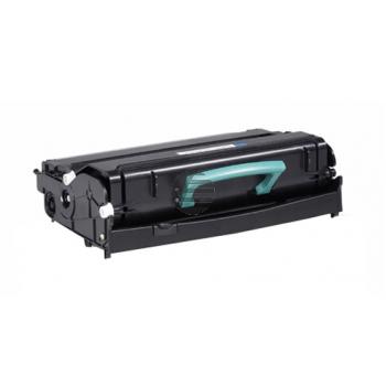 Dell Toner-Kartusche schwarz (593-10336, GT163 MX688)