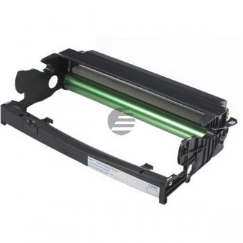 Dell Fotoleitertrommel (593-10338, DM631)