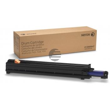 Xerox Fotoleitertrommel (013R00647)