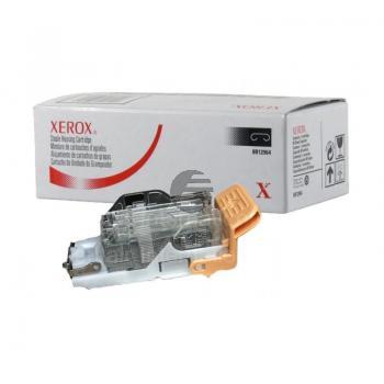 Xerox Heftklammerkassette (008R12964)
