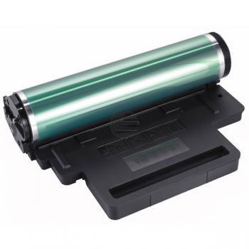 Dell Fotoleitertrommel (593-10504, C920K)