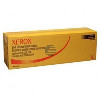 Xerox Fixiereinheit 220 Volt (008R12934)