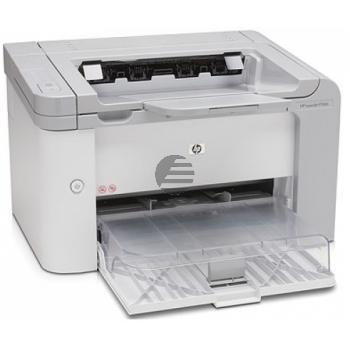 Hewlett Packard Laserjet Pro P 1560