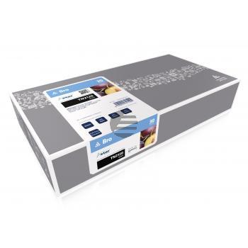 Astar Toner-Kit schwarz HC (AS10212)