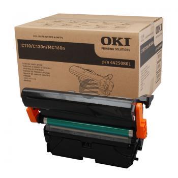 OKI Fotoleitertrommel (44250801)
