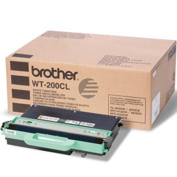 https://img.telexroll.de/img/tx/1/normal/851467/brother-toner-waste-bin-wt-200cl.jpg