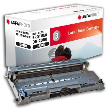 Agfaphoto Fotoleitertrommel (APTBDR2000E)