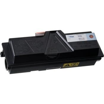 Astar Toner-Kit schwarz (AS11130)