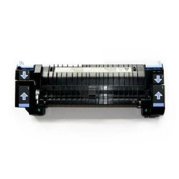 HP Fixiereinheit 220 Volt (RM1-2764-020CN)