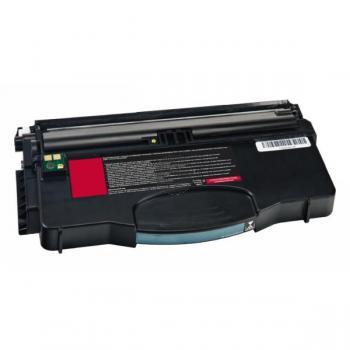 Xerox Toner-Kartusche schwarz (106R01560)